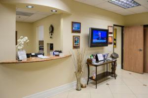 OCN_waitingroom