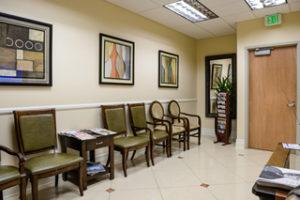 OCN_waitingroom_2